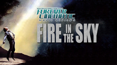 Fire in the Sky (1994)