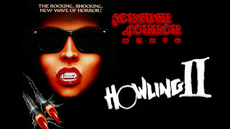 Howling 2 (1985)
